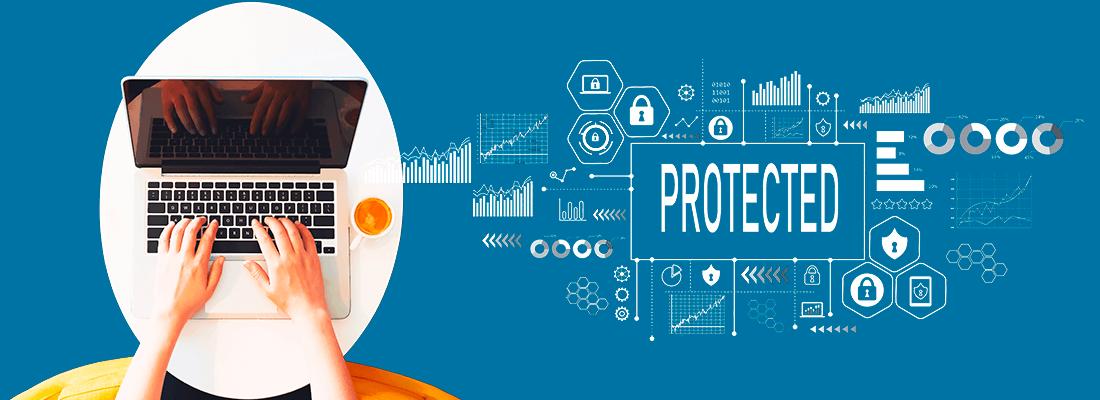 sito internet protetto onorato